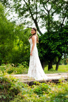 JIP-Haley-Bridal-102