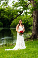 JIP-Haley-Bridal-112