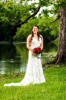 JIP-Haley-Bridal-114