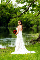 JIP-Haley-Bridal-118