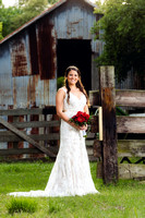 JIP-Haley-Bridal-121