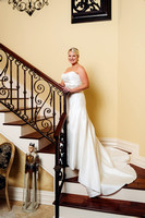 JIP-Courtney-Bridal-01