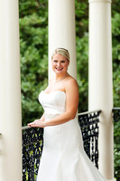 JIP-Courtney-Bridal-11