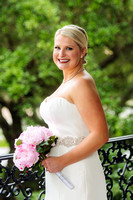 JIP-Courtney-Bridal-15