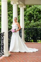 JIP-Courtney-Bridal-16