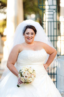 JIP-Amy-Bridal-06