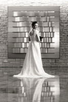 JIP-Carolyn-Bridal-13