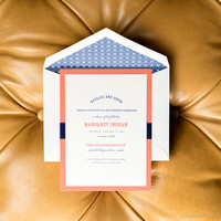 JIP-AbFabPaper-Invitations-007