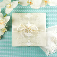 JIP-AbFabPaper-Invitations-014