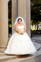 JIP-Amy-Bridal-16