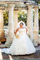 JIP-Amy-Bridal-08