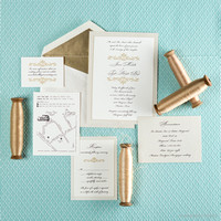 JIP-AbFabPaper-Invitations-016