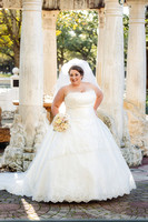 JIP-Amy-Bridal-09