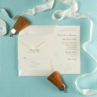 JIP-AbFabPaper-Invitations-020