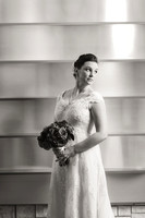 JIP-Carolyn-Bridal-20