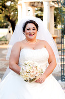 JIP-Amy-Bridal-04
