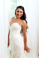 JIP-Christina-Bridal-017