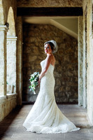 JIP-katy-Bridal-07