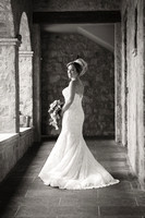 JIP-katy-Bridal-06