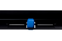 JIP-Cargo-Captain-06