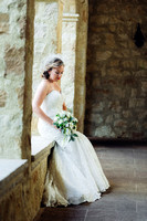 JIP-katy-Bridal-16