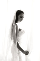 JIP-Christina-Bridal-013