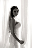 JIP-Christina-Bridal-014