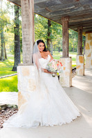 JIP-Christina-Bridal-018
