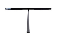 JIP-Cargo-Captain-04
