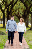 JIP-Garth-Jenna_engagements-01