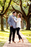 JIP-Garth-Jenna_engagements-05