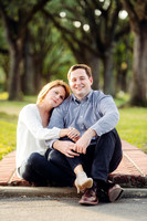 JIP-Garth-Jenna_engagements-15