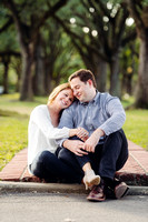 JIP-Garth-Jenna_engagements-16