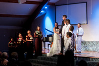 JIP-Lynch-Wedding-20