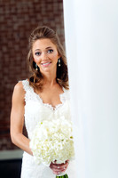 JIP-Christine-Bridal-017