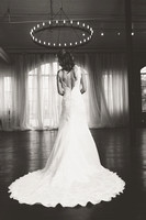 JIP-Christine-Bridal-008