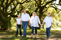 JIP-Bankston-Family-12