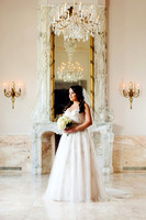 JIP-Christina-Bridal-03