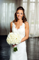 JIP-Christine-Bridal-006
