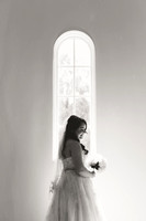 JIP-Christina-Bridal-19