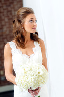 JIP-Christine-Bridal-018