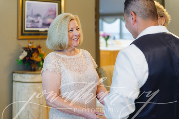 JIP-Robert-Loretta-Wedding-20