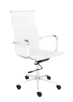 Office Chair Selects