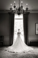JIP-Laura-Bridal-17