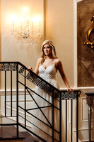 JIP-Katy-Bridals-013