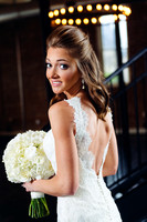 JIP-Christine-Bridal-015