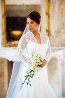 JIP-Princess-Bridal-009