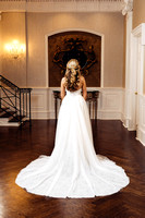 JIP-Katy-Bridals-001