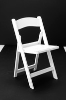 Folding Chairs Proofs