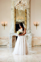 JIP-Christina-Bridal-04